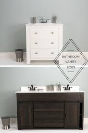 lowes canada bathroom medicine cabinets vanities in stock wall