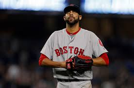 red sox david price is more than just a baseball player