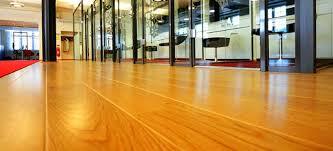 commercial flooring marietta flooring zone