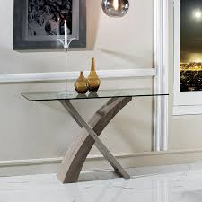 glass coffee tables living room furniture modern furniture