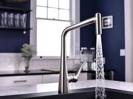 Moen Waterhill Kitchen Faucet Moen Waterhill Kitchen Faucet Reviews Fantastic High Arc