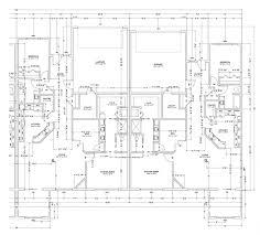 floor plans south shore villas