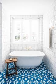 72 best tiles we carry images on pinterest bathroom ideas