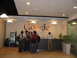 tokyo google office google reception subhodip s blog