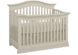 Baby Cache Comfort Crib Mattress Best Baby Furniture Convertible Cribs Baby Furniture Collections