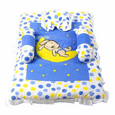 Baby Bed Comforter Sets Bed Bugs And New Born Baby As Well For A With Newborn