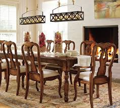 Dining Room Rugs 10 Best Dining Room Rug Images On Pinterest Area Rugs Wool Rugs