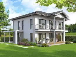 Kompletthaus Preise Fertighaus New Design V Vario Haus Fertigteilhäuser
