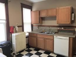 apartment unit 2 at 157 ontario street albany ny 12206 hotpads