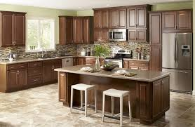 how to paint formica kitchen cabinets best chalk paint for kitchen cabinets kitchen ideas