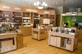 store spotlight saje natural wellness