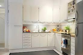 small kitchen sets furniture small kitchen set moute
