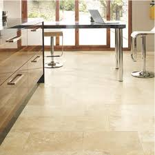 honed travertine flooring search goldcost apt