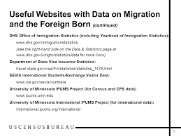 Minnesota travel visas images Elizabeth m grieco chief immigration statistics staff ppt download jpg