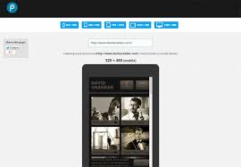 responsive design tool 10 useful responsive design testing tools