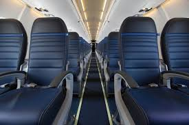 united to add u0027basic economy u0027 fares airways magazine