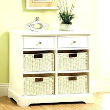 Changing Table Storage Changing Table With Storage Changing Table Storage Caddy Bombilo
