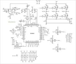 motor control circuit page 11 automation circuits next gr