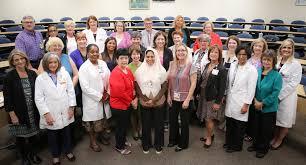 Utmb Help Desk Faculty Practice Home Nursing Faculty Practice Utmb Health