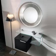 meubles entrée design meuble d entrée moderne miroir et meuble à chaussure design