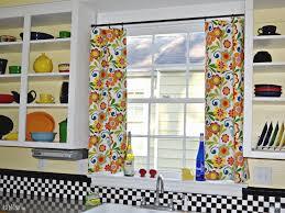 modern kitchen curtains ideas kitchen diy kitchen curtains fresh diy kitchen curtain ideas for