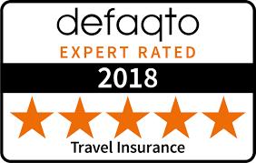 travel insurance reviews images Travel insurance reviews customer reviews saga jpg