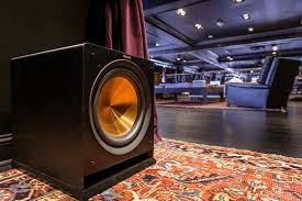 top rated home theater subwoofer ready to buy a subwoofer read this first klipsch