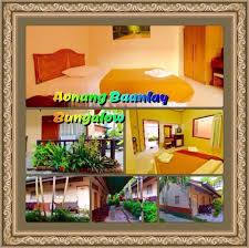 book aonang baanlay bungalow in krabi hotels com
