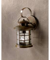 decorating modern wall sconce with switch for home interiors
