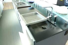 shallow kitchen sink full depth kitchen sink full depth kitchen sink lovely kitchen