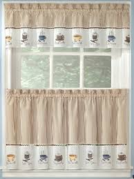 Lorraine Curtains 96 Best Curtains Images On Pinterest Kitchen Curtains Country