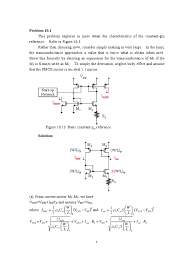 eetop cn the design of cmos radio frequency integrated circuits