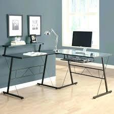 diy standing desk converter diy standing desk standing desk add on medium size of office