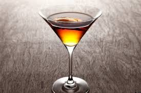 martini drinks 10 of the best ways to make scotch drinks and cocktails