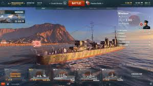 Video Game Flags Wows U2013 Guide To Replacing Flags On Ships U2013 The Armored Patrol
