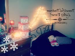 decorative string lights for bedroom best home design ideas