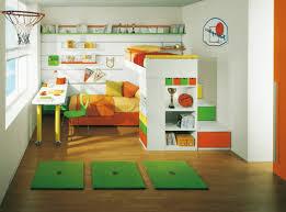 kinderzimmer ideen wandgestaltung kreative ideen fürs kinderzimmer am besten büro stühle home