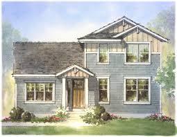 Hatfield House Floor Plan by Floor Plans Home Builders In Grand Rapids Mi Mayberry Homes
