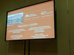 Credit Union Examiner Forum Aba Forum On Franchising Home