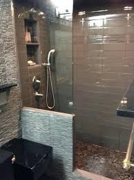 home designer pro layout 5 10 bathroom layout master bath floor plan home designer pro