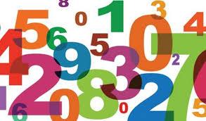 Oxford Countdown Level 6 Maths Mcqs Maths Quiz For Grade 4 Proprofs Quiz