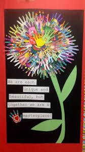 Primary Class Decoration Ideas Best 25 Classroom Wall Displays Ideas On Pinterest Classroom