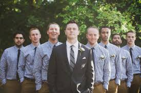 groomsmen attire for wedding date ideas fall groomsmen attire fall groomsmen and