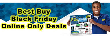 best buy online black friday deals buy black friday online deals