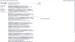 seo az search engine optimization az arizona search engine