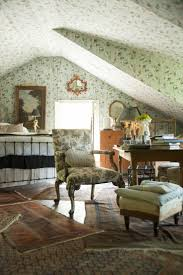741 best english interiors i love images on pinterest english