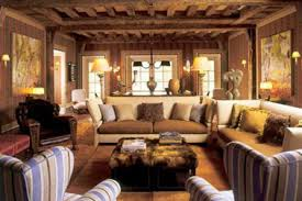 interior decoration of homes small and tiny house interior design ideas small but