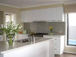 changing kitchen cabinets cowboysr us