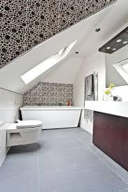 Licht Ideen Badezimmer Bad Modern Dachschräge Atemberaubend Auf Dekoideen Fur Ihr Zuhause