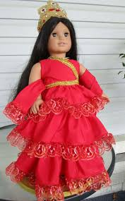 18 Doll Halloween Costumes 164 American Halloween Costumes Images